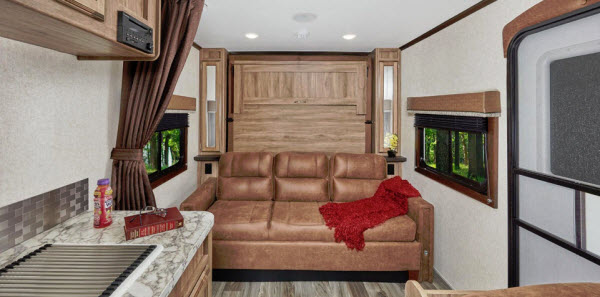Jayco Jay Feather Travel Trailers and Expandables For Sale