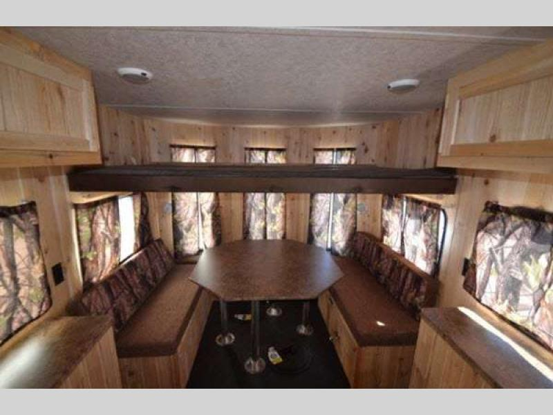 Forest River RV Cherokee Ice Cave Ice Houses RVs For Sale on the selection america, ebola america, michael arroyo america, post war america, fireworks america, f60 america, because america, right-wing america, sarah palin america, police brutality america, ww2 propaganda america, ronald reagan america, isis america, japan america, ms senior america, pyper america, ice hotels in america, civilization 5 america, polandball america, postcode america,