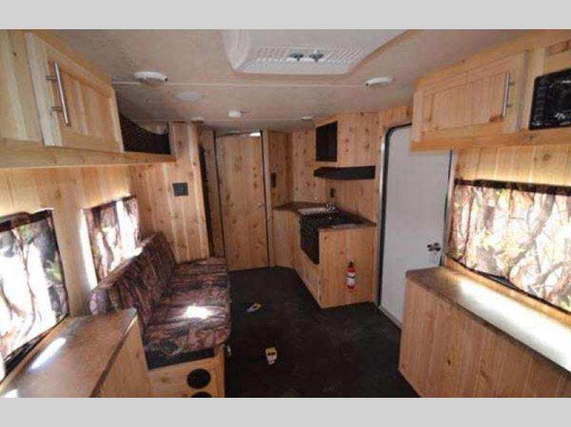Forest River RV Cherokee Ice Cave Ice Houses RVs For Sale on ice house security, ice house construction, ice house maintenance, ice house insulation, ice storage house, dark house plans, ice house paint, warehouse building plans, smokehouse building plans, ice house home, barn building plans, school building plans, drop down fish house plans, hotel building plans, folding fish house plans, ice house lighting, ice house windows, ice house awnings, general store building plans, ice house boats,