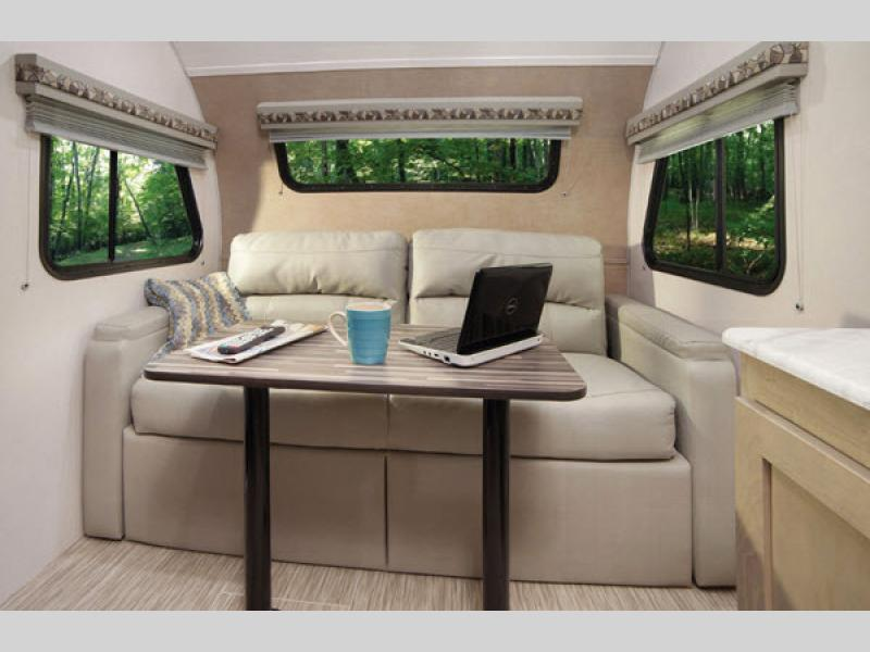 Forest River RV R Pod Travel Trailer RVs For Sale on