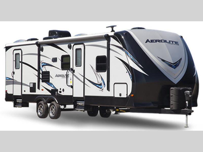 brand_photo_201704270204532760609726 aerolite luxury class travel trailer rv sales 11 floorplans 2013 Dutchmen Aerolite at gsmx.co