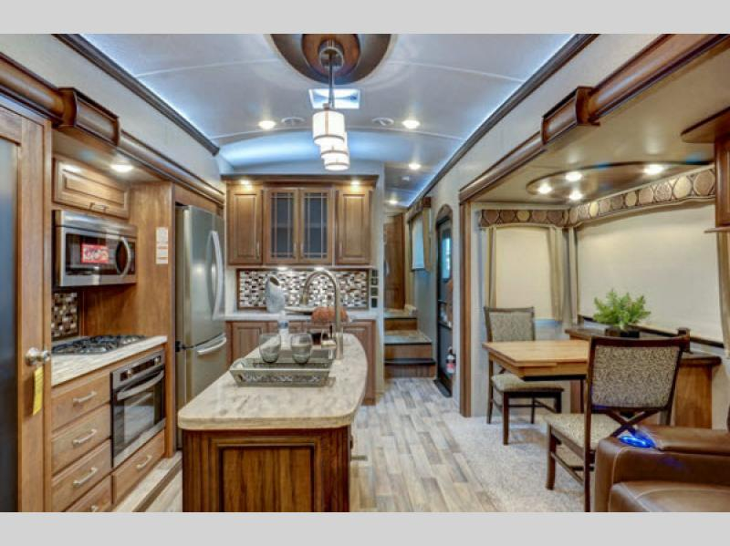 brand_photo_201705120647382728839621 montana fifth wheel rv sales 24 floorplans 2012 Keystone Montana Model 3150RL Wiring at edmiracle.co