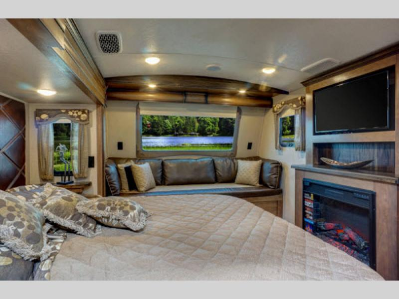 Montana Fifth Wheel  Rv Sales  23 Floorplans. Dining Room Wall Mirrors. Jcpenney Dining Room Tables. Crafts For Teenagers Rooms. Contemporary Dining Room Furniture. Room On The Broom Games. 3 Room Hdb Interior Design Ideas. Cheap Laundry Room Makeover. Kitchen And Laundry Room Designs