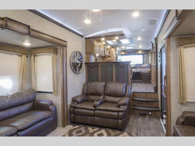 brand_photo_201705120647388978840914 montana fifth wheel rv sales 24 floorplans 2012 Keystone Montana Model 3150RL Wiring at edmiracle.co