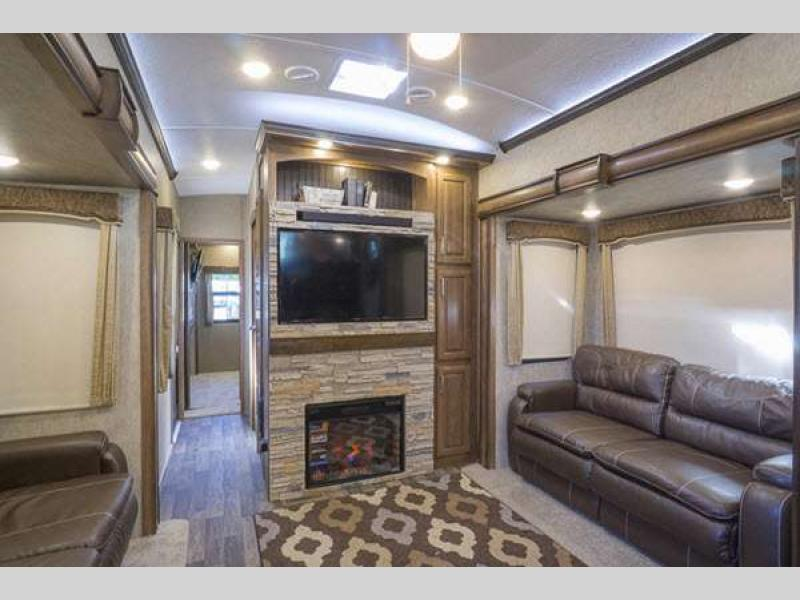 Montana Fifth Wheel Rv Sales 23 Floorplans