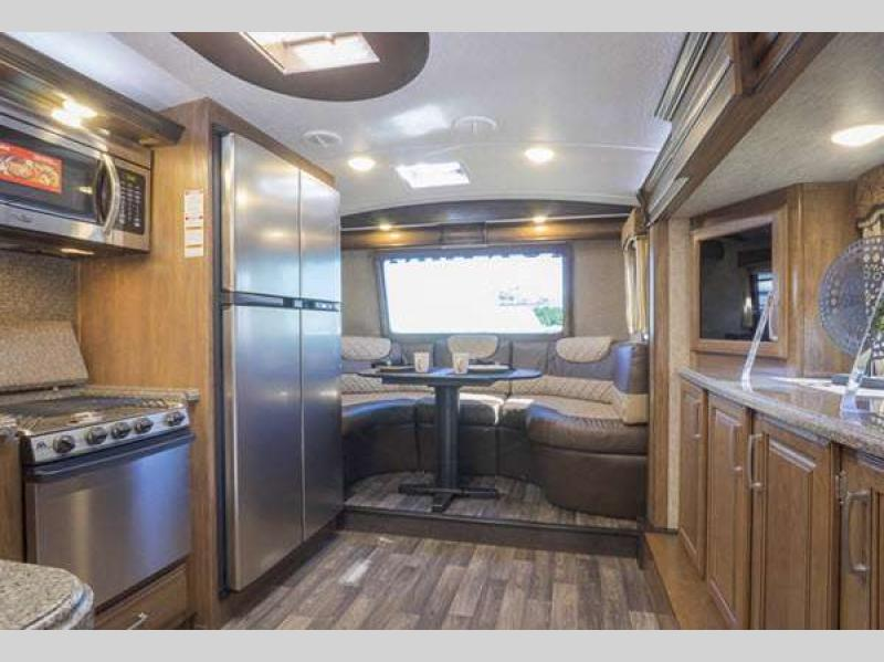 brand_photo_201705120647391947613132 montana fifth wheel rv sales 24 floorplans 25' 5th Wheel Campers at soozxer.org