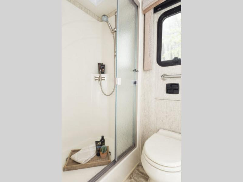 Superb Newmar Ventana Le Motor Home Class A Diesel Rvs For Sale Pdpeps Interior Chair Design Pdpepsorg