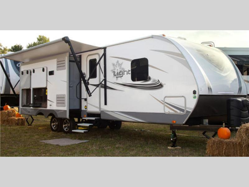 light the retractable travel reviews trailer enthusiast ameri roof lite small sport trailers ever