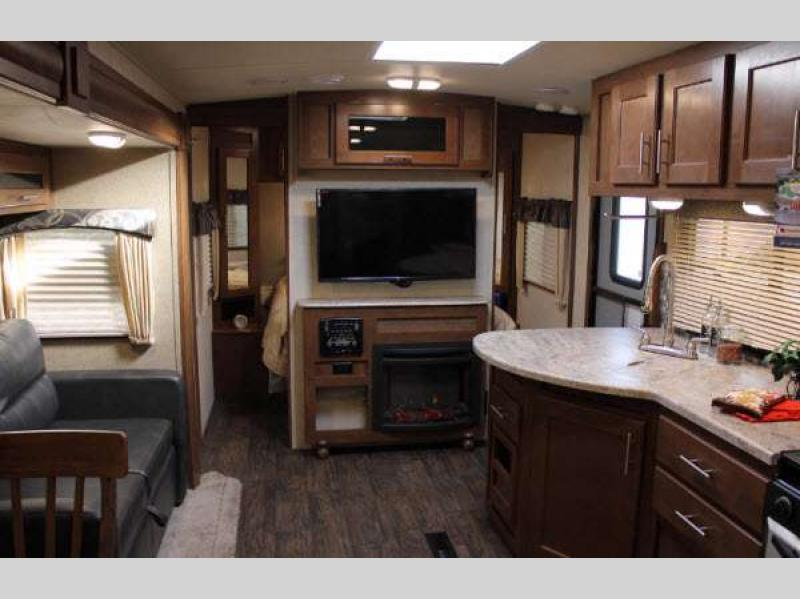 Wildcat Maxx Travel Trailer Rv Sales 12 Floorplans