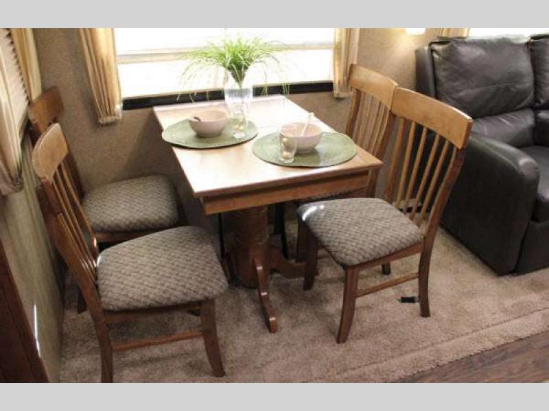 Kitchen Table And Chairs Sales