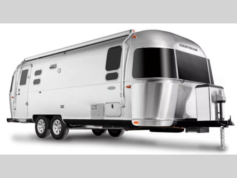 Airstream Travel Trailers >> Airstream Rv Flying Cloud Travel Trailer Rvs For Sale
