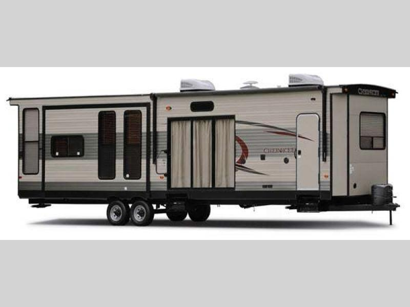 Destination Trailers For Sale Reading Pa >> Cherokee Destination Trailers Destination Trailer Rv Sales 9