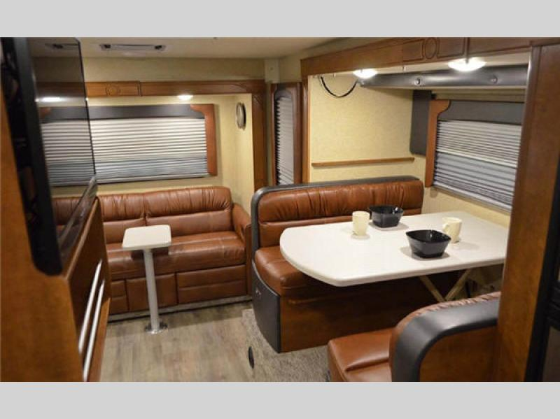 Lance 2465 Travel Trailer Floor Plan Travel Trailers Lance