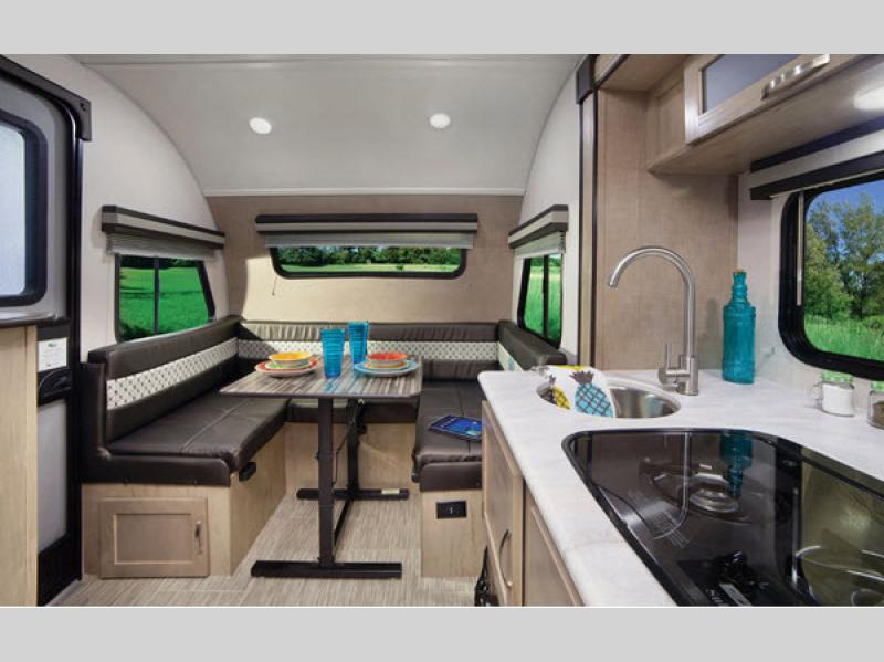 Travel Trailers For Sale In Pa >> Forest River RV R Pod Travel Trailer RVs For Sale
