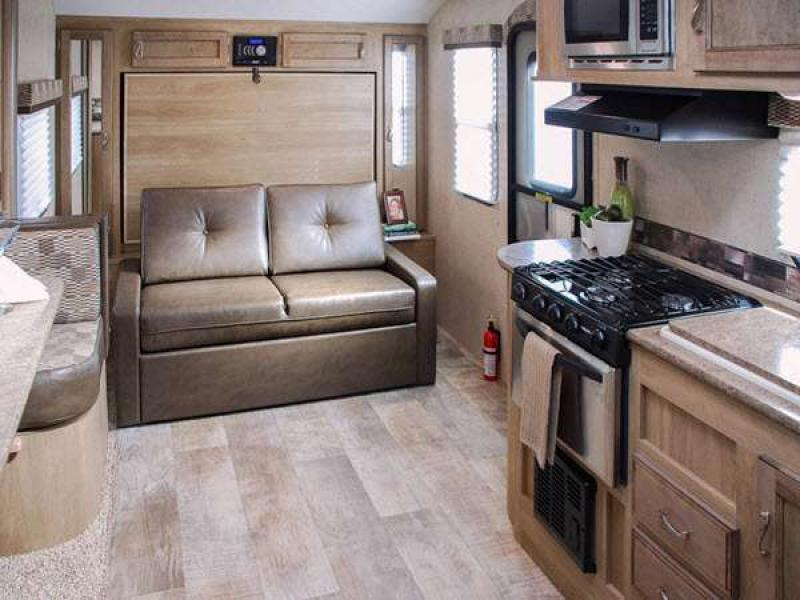 KZ Vision Travel Trailer. Previous. Vision Stock Photo · Vision Stock Photo  ...