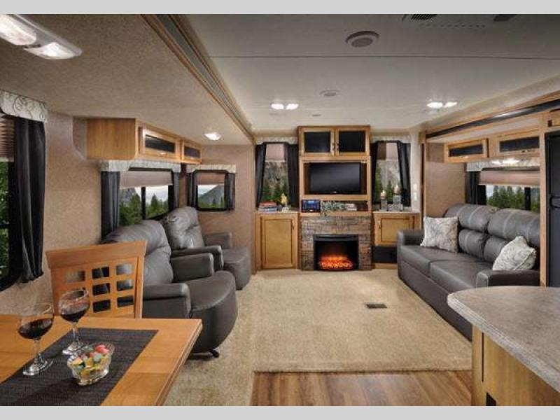 Coachmen RV Catalina Travel Trailer. Previous. Catalina Stock Photo ·  Catalina Stock Photo · Catalina Stock Photo ...