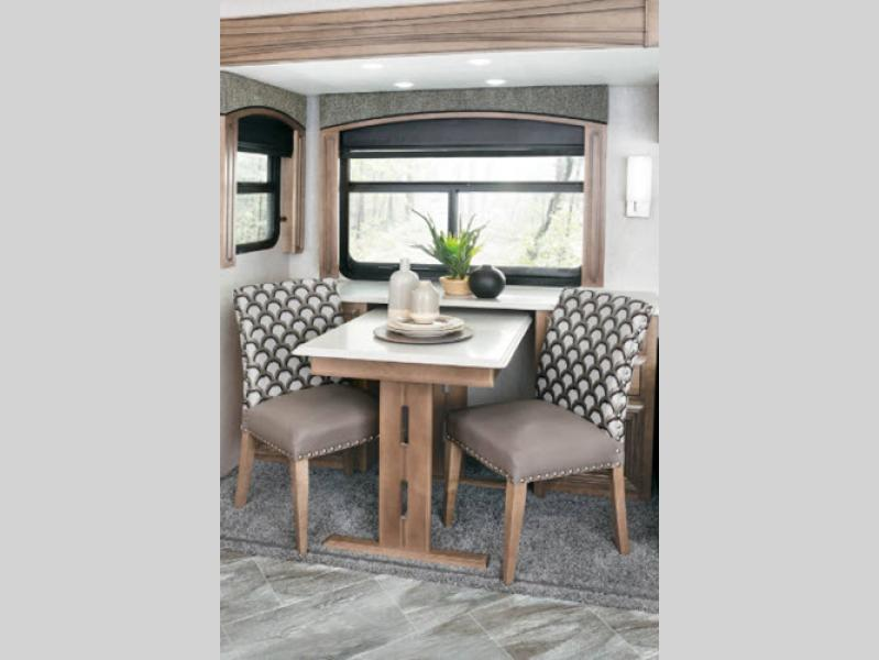 Canyon Star Motor Home Cl A | RV Sales | 8 Floorplans on