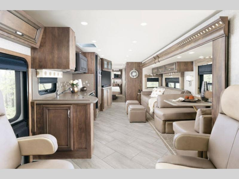 Bay Star Motor Home Cl A | RV Sales | 12 Floorplans Newmar Motorhome Wiring Diagram Starting on rv inverter installation diagrams, marine electrical panel diagrams, ezgo golf cart parts diagrams, ezgo gas electrical diagrams,