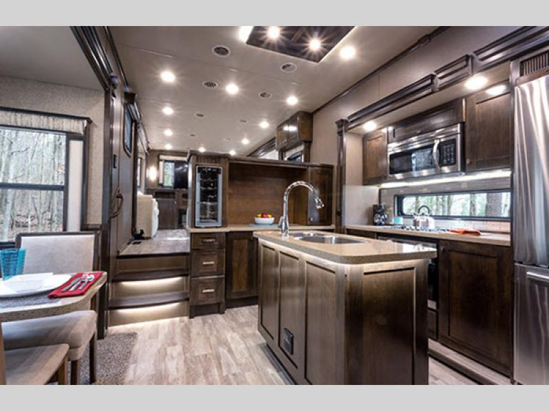Brilliant Vilano Fifth Wheel Rv Sales 6 Floorplans Wiring Cloud Oideiuggs Outletorg