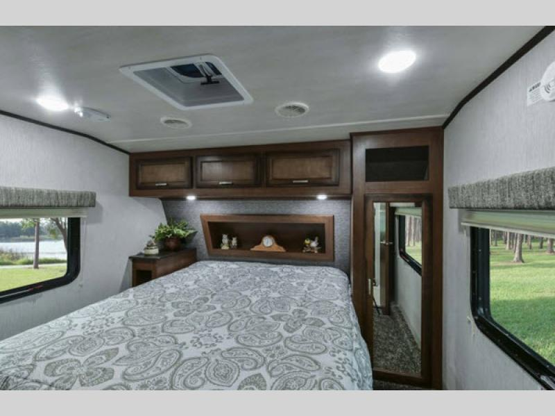 land Prowler Fifth Wheel RVs For Sale on 5th wheel cable diagram, 5th wheel lubrication, 5th wheel tractor, 5th wheel mounting diagram, 5th wheel tools, 5th wheel system, 5th wheel connectors, 5th wheel repair, 5th wheel tires, 5th wheel assembly, 5th wheel dimensions, 5th wheel safety, 18 wheel truck trailer diagram, 5th wheel installation, 5th wheel parts, 5th wheel accessories, 5th wheel generator, fifth wheel diagram, 5th wheel plumbing diagram, 5th wheel honda,