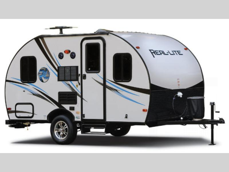 Travel Trailer Sales Denton