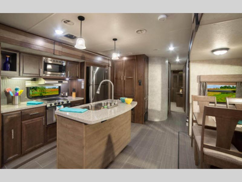 Travel Trailer Sales In Mesa