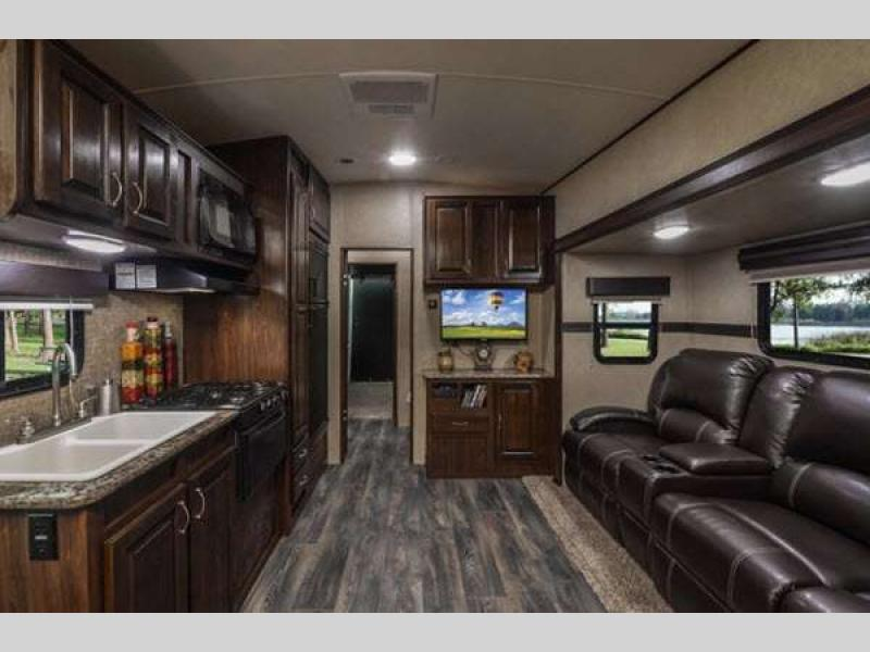 Torque Xlt Toy Hauler Travel Trailer Rv Sales 8 Floorplans