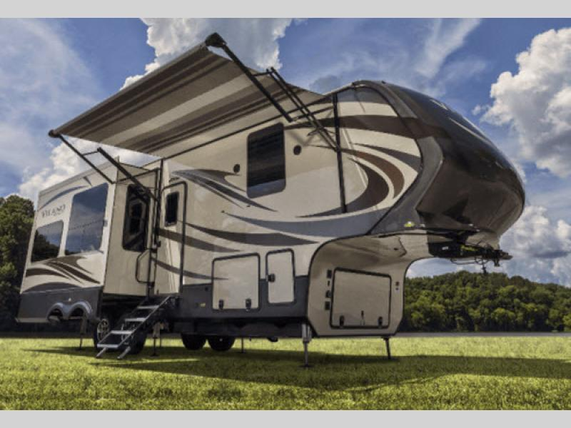Strange Vilano Fifth Wheel Rv Sales 6 Floorplans Wiring Cloud Oideiuggs Outletorg