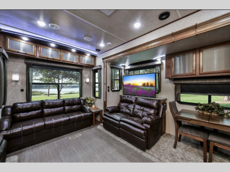 Used Motorhomes For Sale Texas >> Budget Rvs Of Texas Used And New Rvs For Sale In Dallas Tx   Autos Post