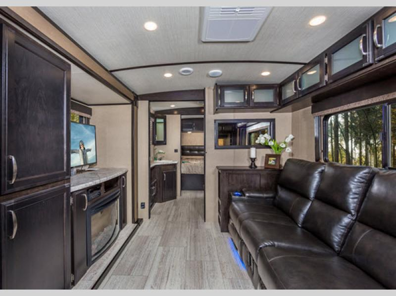 Imagine Travel Trailer Rv Sales 11 Floorplans