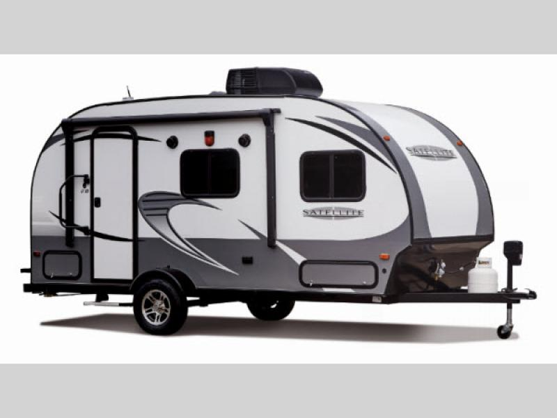 Used Travel Trailers For Sale In Louisiana