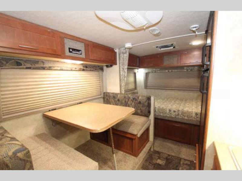 Bigfoot 2500 series travel trailer travel trailer rv sales 1 bigfoot 2500 series travel trailer stock photo publicscrutiny Choice Image