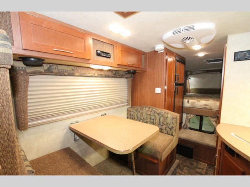 Bigfoot 2500 series truck camper rv sales 6 floorplans bigfoot industries bigfoot 2500 series truck camper publicscrutiny Choice Image