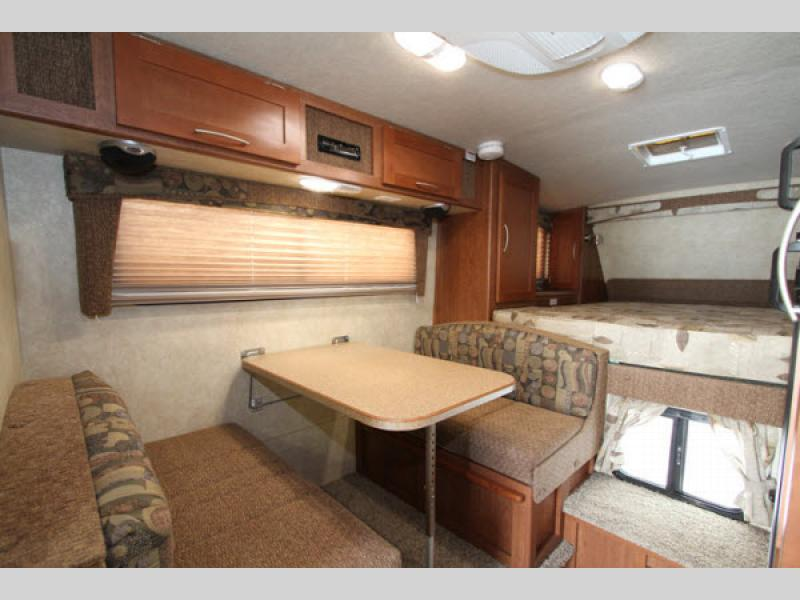 Bigfoot 2500 series truck camper rv sales 6 floorplans bigfoot industries bigfoot 2500 series truck camper previous publicscrutiny Choice Image