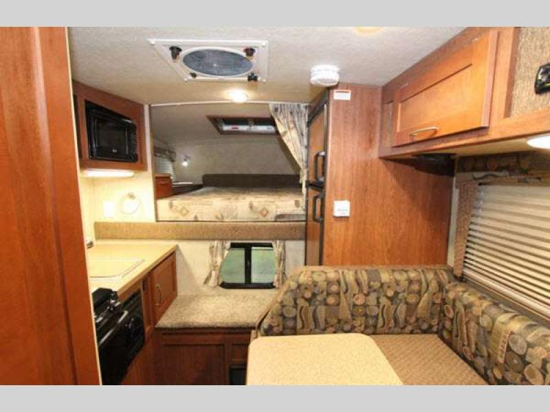 Bigfoot 1500 series truck camper truck camper rv sales 2 floorplans bigfoot 1500 series truck camper stock photo publicscrutiny Choice Image
