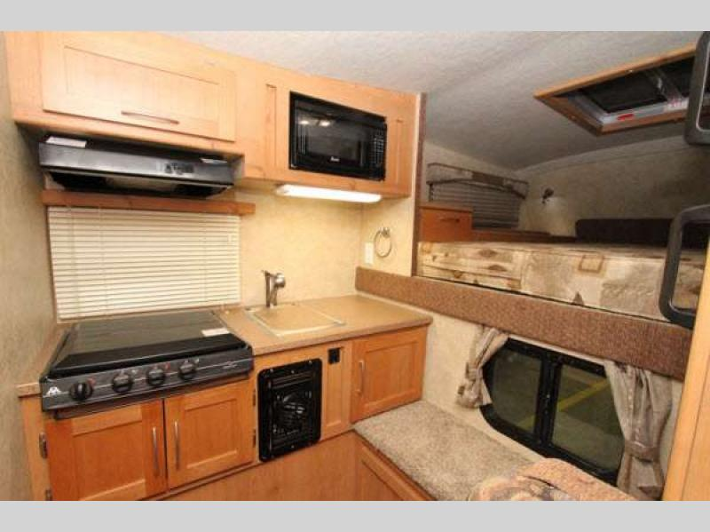 Bigfoot 1500 series truck camper truck camper rv sales 2 floorplans bigfoot 1500 series truck camper stock photo publicscrutiny