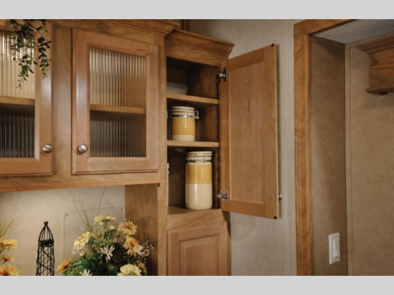 Forest River RV Quailridge Holiday Cottages Park Models RVs ... on house beams, log home beams, cape cod beams,