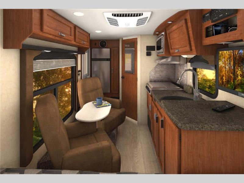 Lance Travel Trailers Travel Trailer Rv Sales 10
