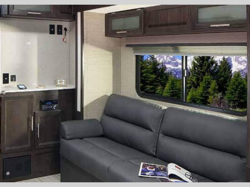 Terrific Dutchmen Rv Kodiak Cub Travel Trailer Rvs For Sale Pabps2019 Chair Design Images Pabps2019Com