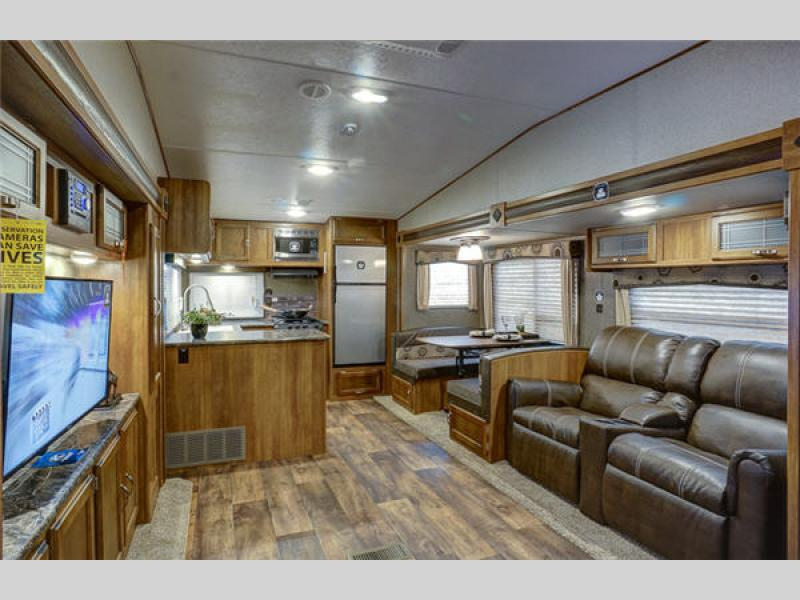 brand_photo_201704240826124285211759 springdale fifth wheel rv sales 1 floorplan Typical RV Wiring Diagram at panicattacktreatment.co