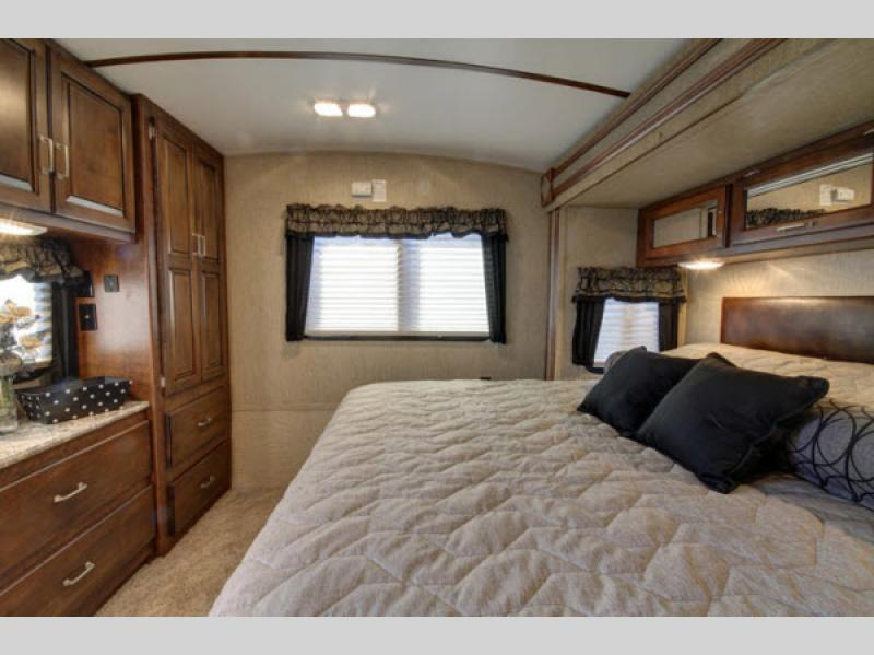 Outback Toy Hauler Travel Trailer Rv Sales 2 Floorplans Iphone Wallpapers Free Beautiful  HD Wallpapers, Images Over 1000+ [getprihce.gq]