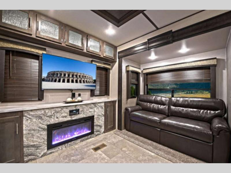 Hampton Destination Trailer | RV Sales | 6 Floorplans on living in a ray of light, living in a parking lot, living in a cottage, living in a lake, living in a digital world, living in a apartment, living in a church, living in a campsite, living in a house, living in a jail cell, living in a theater, living in a big city, living in a tent, living in a bank, living in a hospital, living in a rv, living in a dormitory, living in a rural area, living in a school, living in a resort,