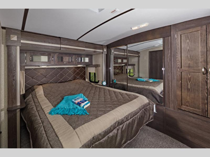 Outback Travel Trailer Rv Sales 9 Floorplans