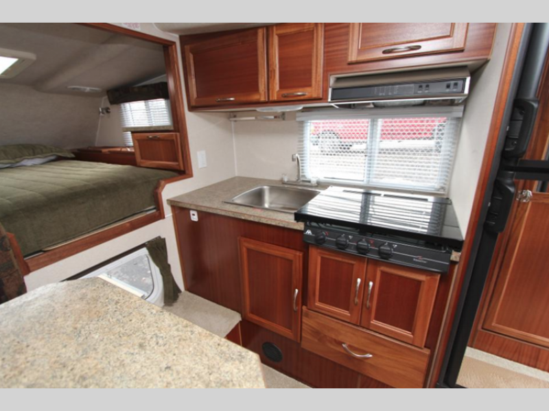 Wondrous Sportsman Series Truck Camper Rv Sales 2 Floorplans Wiring Cloud Hisonuggs Outletorg