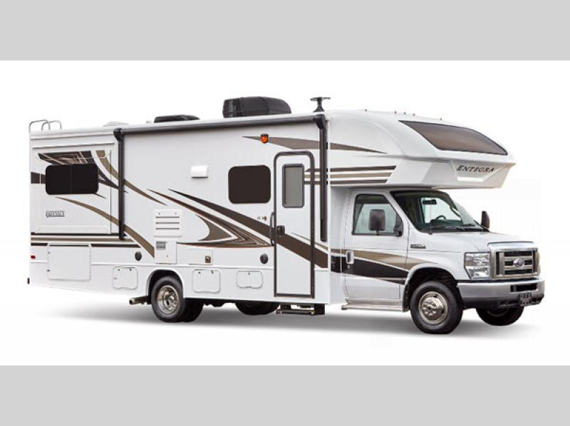 Odyssey Motor Home Class C Rv Sales 9 Floorplans. Entegra Coach Odyssey Motor Home Class C. Ford. Ford E 450 Motorhome Vacuum Diagram At Scoala.co