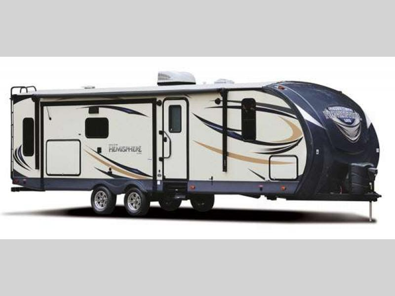 brand_photo_201703240238173970088574 salem hemisphere lite travel trailer rv sales 10 floorplans Travel Trailer Battery Wiring Diagram at bayanpartner.co