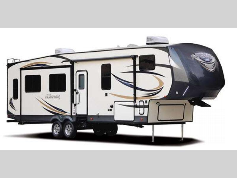brand_photo_201703240238175845135704 salem hemisphere lite fifth wheel rv sales 9 floorplans Travel Trailer Battery Wiring Diagram at creativeand.co