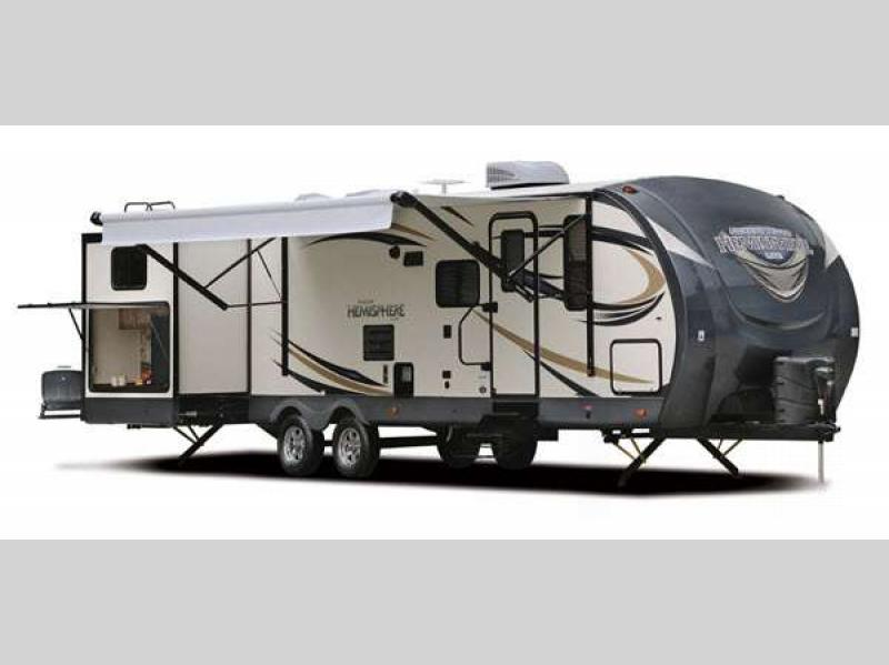 brand_photo_201703240238317403128242 salem hemisphere lite travel trailer rv sales 10 floorplans Travel Trailer Battery Wiring Diagram at bayanpartner.co