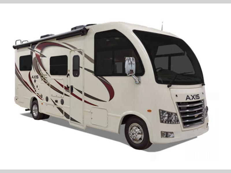Thor class motorhome wiring diagram residential electrical symbols axis motor home class a rv sales 7 floorplans rh scottmotorcoach com thor axis battery disconnect switch four winds rv wiring diagram cheapraybanclubmaster Images