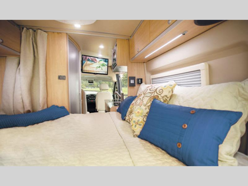 Peachy Ehgna Hymer Motor Home Class B Rvs For Sale Squirreltailoven Fun Painted Chair Ideas Images Squirreltailovenorg